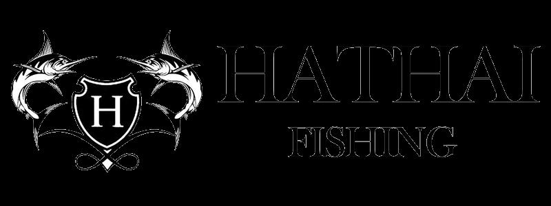 ร้านอุปกรณ์ตกปลา หทัยฟิชชิ่ง Hathai Fishing